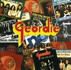 Geordie - Singles Collection [CD]