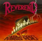 Reverend - World Won't Miss You (CD Used Very Good)