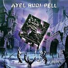 A.R.P./Axel Rudi Pell - Magic [CD]