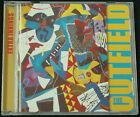 The Outfield - Extra Innings CD (1999, Platinum Entertainment)