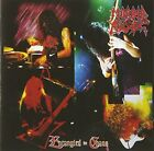 Morbid Angel - Entangled In Chaos [CD]