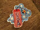 Happy Everything by Coton Colors Fourth of July Firecracker mini attachment