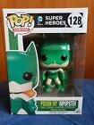 Funko Pop Poison Ivy Figures Checklist and Gallery 12