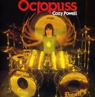 Cozy Powell - Octopuss (CD Used Very Good)