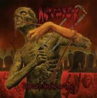 Autopsy - Tourniquets Hacksaws and Graves [CD]