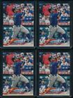 2018 Topps Baseball Factory Set Rookie Variations Gallery 27