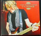 Andy Timmons Band - Plays Sgt. Pepper CD (2011, Timstone)