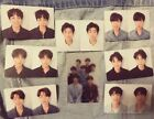 BTS Love Yourself Tear R Version Complete Official Photocard Set
