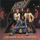 Moxy - Under The Lights (CD Used Very Good)