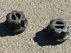 Suzuki Sidekick Vitara Chevy Geo Tracker Warn Manual Locking Hubs26 spline