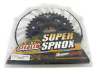 New Supersprox -Stealth sprocket, 736525-36 for Ducati 916 SP 94-96, Black