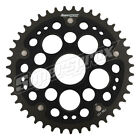 New Supersprox -Stealth sprocket, 43T for Ducati 916 SP 94-96, Black
