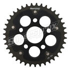New Supersprox -Stealth sprocket, 39T for Ducati 916 SP 94-96, Black
