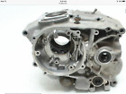 1970's Honda SL 125 Left Right Engine Motor Crankcase Cases