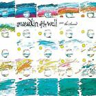 Maudlin Of The Well - Part The Second [CD]