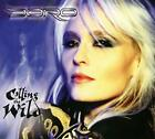Doro - Calling The Wild [CD]