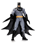 The Caped Crusader! Ultimate Guide to Batman Collectibles 72
