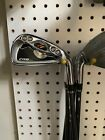 TaylorMade r7 CGB Max Irons 4 PW
