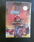 1987 DONRUSS Baseball Wax Box- BBCE AUTHENTIC- ***From A Sealed Case***