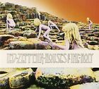 Led Zeppelin - Houses Of The Holy [Remastered Original CD]