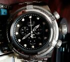 Invicta Bolt Zeus Chronograph Mother of Pearl Dial   model# 00820