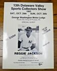 2019 National Sports Collectors Convention NSCC Guide 33