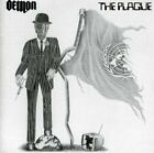 Demon - The Plague: Remastered [CD]