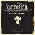 CORROSION OF CONFORMITY - IN THE ARMS OF GOD [CD]