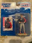 Starting Lineup Dennis Eckersley 1997 action figure