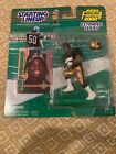 Starting Lineup 1999 - 2000 Football - Ricky Williams - Extend - Saints - Kenner