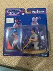 1998 Starting Lineup Mike Piazza Dodgers Kneeling Figure