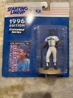 1996 Ken Griffey Jr. Extended Series Starting Lineup