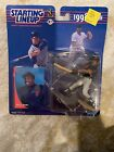 Starting Lineup Barry Bonds 1998 action figure