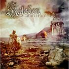 Kaledon - Mightiest Hits [CD]