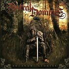 Astral Domine - Arcanum Gloriae [CD]