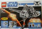 LEGO STAR WARS THE TWILIGHT SET LIMITED EDITION  7680 NEW