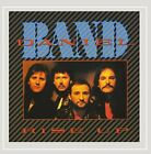 Daniel Band - Rise Up (25th Anniversary Edition) [CD]