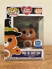 Ultimate Funko Pop Care Bears Vinyl Figures Gallery and Checklist 33