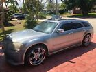 2007 Dodge Magnum  Clean for $2300 dollars
