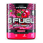 Gamma Labs G Fuel PewdiePie GFuel 40 Servings