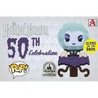 Ultimate Funko Pop Haunted Mansion Figures Checklist and Gallery 32