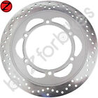 Front Right Brake Disc Cagiva Navigator 1000 2000-2005