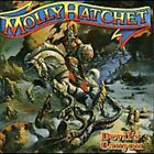 Molly Hatchet - Devil's Canyon (CD Used Very Good)