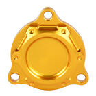 Engine Oil Filter Cover Guard CNC For Quadsport Z400 LTZ400Z 2x4 Limited Edition