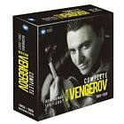 Maxim Vengerov - The Complete Recordings 1991-2007 [CD]