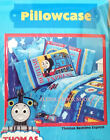 THOMAS THE TANK ENGINE ~BEDTIME EXPRESS PILLOWCASE~