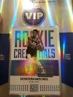 2017 Panini VIP Party Trading Cards 6