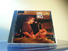 New / Sealed CD ** DONNIE IRIS and The Cruisers ~ Live At Nick's Fat City ~