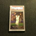 Hall-a-Fame! Top Roy Halladay Cards 10