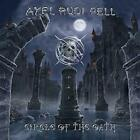 Axel Rudi Pell - Circle of the Oath (Deluxe Edition) [VINYL] [CD]